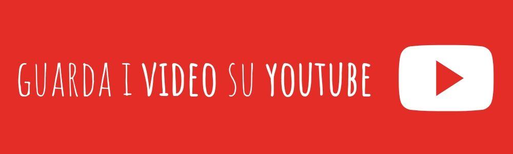 Banner guarda i video su youtube